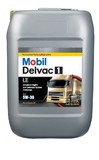 Моторное масло MOBIL Delvac 1 LE 5w-30 20л